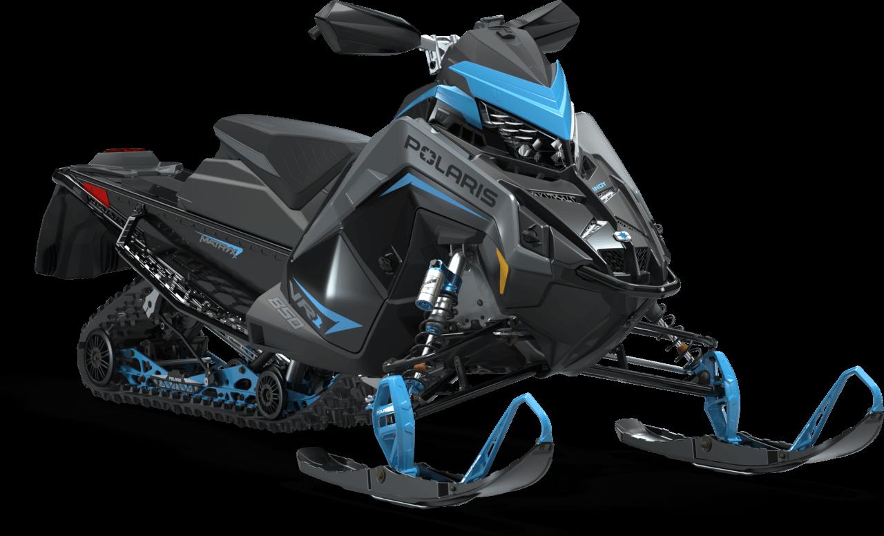 Indy VR1